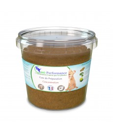 Cure concentration 500g